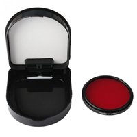Wholesale Dive mm Lens Filter Dive Kit Gopro Hero3 Accessories