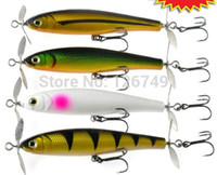 where to buy propeller fishing lures online? where can i buy, Soft Baits