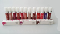 berry stock - IN STOCK dose of colors lipstick lip gloss DOSE OF COLORS LIQUID MATTE BERRY ME DHL
