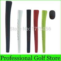 Wholesale KG Golf Grips Large Golf Grips Pistol Putter Grip Hot Golf Putter Grips