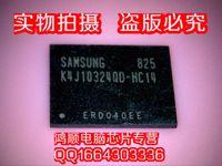 Wholesale K4J10324QD HC14