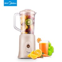 Wholesale juice extractor home multi purpose electric mini fried water fruit juice machine
