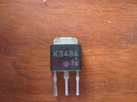 Wholesale Original Used Electronic Components MOSFET SK3484 K3484 Quality Good How much do you need You can tell me