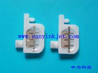 Wholesale small damper for Epson R1800 MimakiJV3 JV4 JV22 Mutoh RJ C E printer