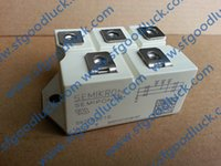 Wholesale SKD82 SMK Power Bridge Rectifier V A Case G36 Mass g