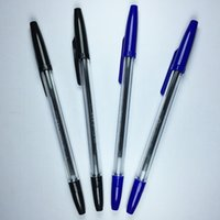 bic ballpoint pen blue - Classic Biro Multi Use Bic Cristal Black Blue mm Ink Ballpoint Pen Ball Pen School Office Family Writing Stationery