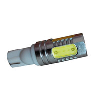 Wholesale Universal K T10 LED Car Bulbs for Cars Lighting The New Near Beam Clearance Lights Car Lighting Bulbs T10