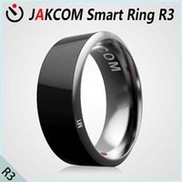 Wholesale Jakcom R3 Smart Ring Jewelry Hair Jewelry Tiaras Wedding Hair Chain Jewelry Baby Girl Bows