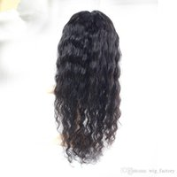 best wigs online - Human Hair Lace Wigs New Deep Wave Textures Lace Wigs Selling Online Best Quality Swiss Lace Stocked