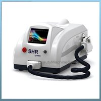 best laser hair removal - 2016 Best Selling factory price new portable shr ipl laser hair removal machine