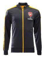 arsenal factory - White Arsenal Jacket Best Thai Quality Soccer Jerseys Big Boys Training Popular Shirts Factory