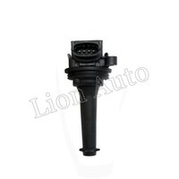 Wholesale Lion Ignition Coil For Volvo
