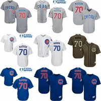 authentic cubs jerseys - 2016 World Series Champions patch Men s Chicago Cubs Joe Maddon Cool Base Flexbase Authentic Collection Jersey stitched