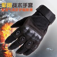 army issue - NEW OAK Tactical Gloves SI Standard Issue Assault Lightweight Factory Pilot Army Mens Sports Gloves MD LG XL