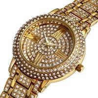 Cheap Luxury women watches Best Women's Water Resistant watches Fashion