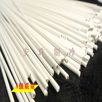 ag coat - Flux Coated Silver Brazing Rod Ag Sn Silver brazing alloy silver brazing wire gas welding rod brazing and solding