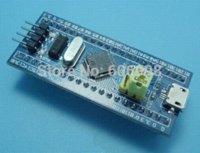 arm microcontroller board - 2pcs STM32F103C8T6 Minimum System Board Core Board STM32 Microcontroller ARM arm cortex a8 tablet arm crutch