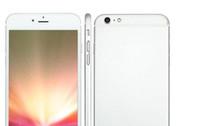 trouver Chine téléphone portable magasin en ligne d'usine pas cher Android o.s téléphone intelligent 4.7inch mobiles