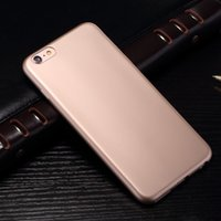 beat bags - TPU Soft Shell lg g3 Beat Phone Bag Case For Iphone S Plus Plus Cover Bag Mobile Phone Case
