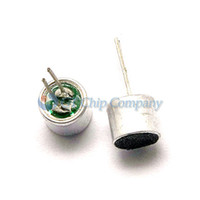Wholesale Capacitive Electret Microphone Pickup mm Pickup Microphone dB