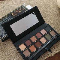Wholesale Mario eyeshadow Colletion Color eye shado weyehadow palette in stock now
