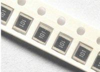Wholesale Resistor W SMD Resistors Chip Resistors R2 OHM R
