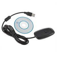 Cheap For Xbox PC Wireless Gaming receiver Best   USB Receiver Adapter