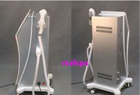 Wholesale Proffessional Hot Selling OPT SHR E Light Painless Permanent Hair Removal Skin Rejuvenation Acne Removal IPL Machine For Salon