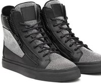 arena free - arena men s leather luxury Brand shoes trainers Mens Sneakers Double decorative iron women casual Fashion Shoes
