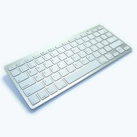 apple computer keyboards - Bluetooth wireless keyboard Apple android Windows bluetooth keyboard bluetooth wireless keyboard can use computer mobile phone android play