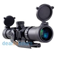 aim sports scope - New Aim Sports Recon Series X Tactical Scope Shockproof Waterproof order lt no track