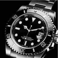 auto glass for sale - 2016 New Arrival Top sale brand mens watch high quality automatic watches for men wristwatch bezel sapphire glass good quality