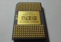 Wholesale Brand New DMD chip AY AY AY AY days warranty
