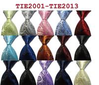 Wholesale Designer Brand New Classic Striped Tie Red Blue Black Silver Gray Gold Plaid Jacquard Woven Silk Fashion Men s Tie N