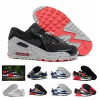 athletic walking - Classical Max Running Shoes Men Women Cheap Maxes Athletic Sport Sneakers Max Shoes Walking Trainers Eur Size