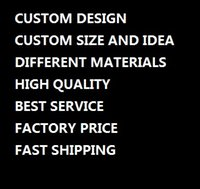best choice services - just for customized paper tag many materials for choice custom design and custom size high quality and best service factory price