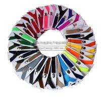 Wholesale 29 Color Children Adjustable solid Suspenders baby Elasti Braces Kid Suspenders CM