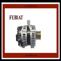 Wholesale FEBIAT GROUP Alternator A10