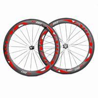 bicycle brake manufacture - bicycle parts wheels basalt brake rims mm wider R13 hub carbon mm wheels wheels manufacture C road bike wheels mm