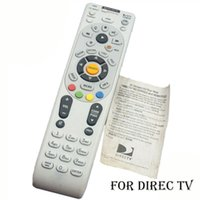 directv - New universal remote control remote control for TV DIRECTV RC64 android TV BY CHINA POST