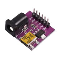 Wholesale 2016 New AMS1117 V Mini USB V V DC Power Supply Module Board