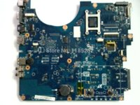 Wholesale For Samsung R530 Laptop motherboard BREMEN L3 Non integration Fully Tested Free shiping motherboard install motherboard samsung