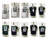 baby rugby jerseys - 2016 Packers Baby Jerseys Brett Favre Aaron Rodgers Eddie Lacy Clay Matthews Nelson Cobb Clinton Dix Toddler Kids Years
