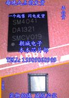 Wholesale SM4041 SM4105 QFN