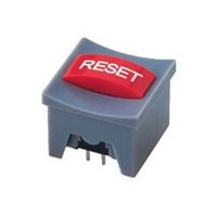 Wholesale Supply button switch computer button switch DS