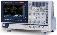 Wholesale GW INSTEK Digit oscilloscope GDS B Channel DC MHz GSa s M maximum memory Inch TFT Zero Key function for horizontal