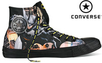 Cheap Original  Chuck Tay Lor All Star Shoes For Mens Women Brand s Sneakers Casual High Top Super Men Canvas Cheap 2016