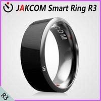 Wholesale Jakcom R3 Smart Ring Computers Networking Laptop Securities Samsung Nc10 Screen Lp140Whu Cargador Tablet Sony