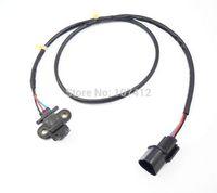 Wholesale Crankshaft Position Sensor CPS MD357274 PC542 J5T25099 For Mitsubishi Montero L L V6