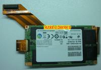 Wholesale MZRPA128HMCD MZRPA128HMCD S0 SSD GB SATA3 Laptop solid state disk For VPCZ2 Series Z21 Z22 DHL